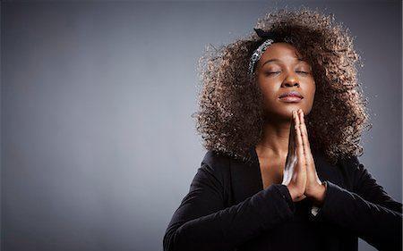 https://theblendtalk.com/wp-content/uploads/2018/10/praying-woman-1-e1617932089357.jpg