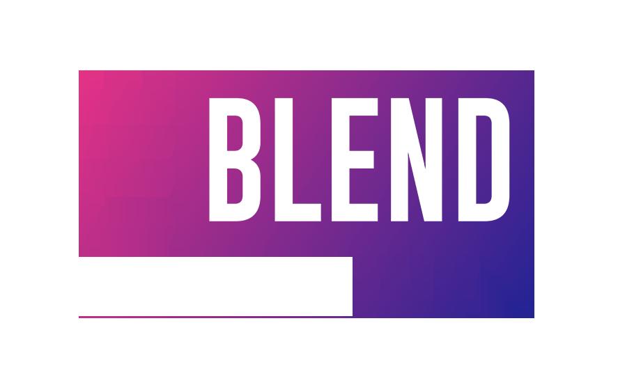 https://theblendtalk.com/wp-content/uploads/2021/05/The-Blend-New-Logo-Transparent-copy-1.png